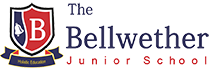 The Bellwether Junior School